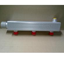 Распределительный коллектор DM-32-20x3